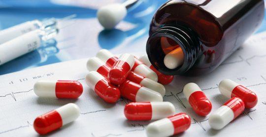 Согласование ввоза/вывоза зарегистрированных и незарегистрированных в Республике Казахстан лекарственных средств, изделий медицинского назначения и медицинской техники
